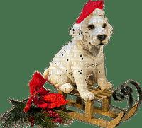Kaz_Creations Deco Winter Christmas Dogs Dog Pup