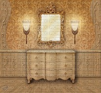 minou-bg-interiör-möbler-beige-lamp-mirror
