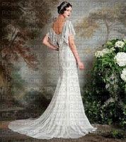 image encre la mariée texture mariage femme fleurs vintage robe edited by me