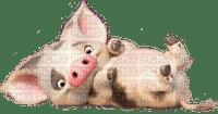 porcelet cochon pig🐷