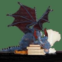 dragon, lohikäärme, fantasy