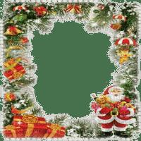 christmas noel frame cadre