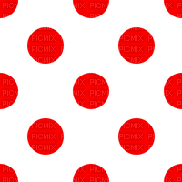 Art.Points.Red.Fond.Deco.Background.Dots.Mole.Victoriabea