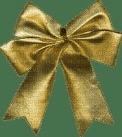yellow ribbon, sunshine3