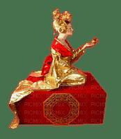 asiatique zen web charmille