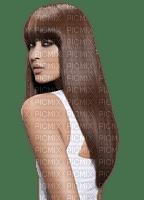 donna-kvinna-minou52