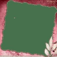 Cadre.Frame.Pink.Victoriabea