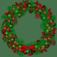 couronne noel christmas wreath
