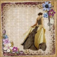 image encre la mariée texture fleurs mariage femme robe printemps edited by me