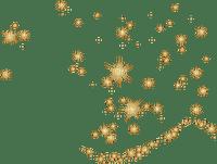 Christmas - Bogusia