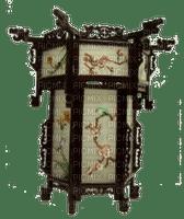 chinese asian lantern, sunshine3