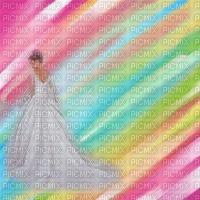 image encre la mariée texture robe effet mariage femme edited by me