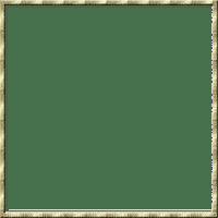 frame deco beige gold cadre beige or