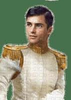 principe by EstrellaCristal