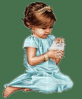angel bebe Pelageya