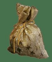 Bag.Sac.Gold.pouch.sachet.Bolsa.bolsita.Gift.Cadeau.Regalo.pocket.Victoriabea