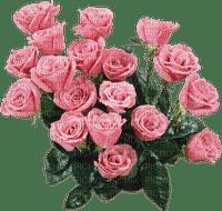 Kaz_Creations Deco Flowers Bouquet Colours