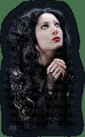 minou-woman-kvinna
