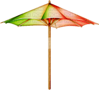 umbrella-parasol-sea-mer-beach-été_summer_Blue DREAM 70