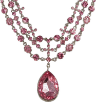 cecily-collier bijoux