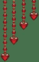 patrcia87 coeur