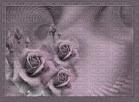 bg-background-lila--purple flowers--blommor