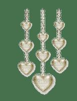 deco-hearts-white