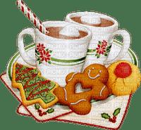 noel,thé,christmas,deko, animation, gif ,Orabel