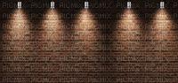 Wall.Mur.Victoriabea