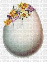 minou-easter-egg-påsk-ägg