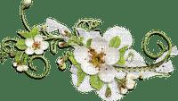 spring printemps blanc line deco tube flower fleur blumen blossoms