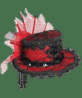 sombrero by EstrellaCristal