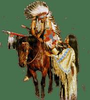 western wild west  occidental Native American Américain de naissance        Amerikanischer Ureinwohner wilde westen ouest sauvage  tube  indian indianer indien