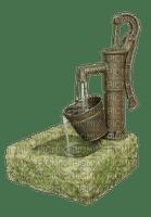 ani-pump-vatten