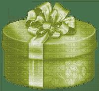 Box Green Bogusia