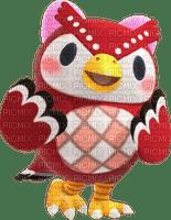 Animal Crossing - Celeste