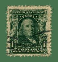 Background, Backgrounds, Victorian, Vintage, Stamp, Stamps, Postcard, Postcards, Deco - Jitter.Bug.Girl
