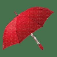 umbrella paraguas rojo Regenschirm rot