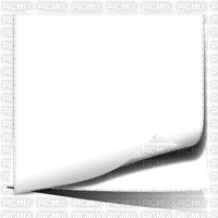 FRAME WHITE TRANSPARENT cadre blanc transparent