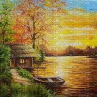 loly33 paysage fond automne