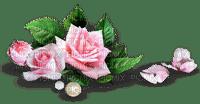 Trandafir 39