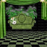 carnival mardi gras  carnival karneval carnaval   carneval fond room background green