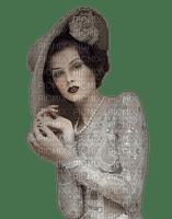 AleLuna Donna