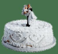 gâteaux de mariage  wedding cake
