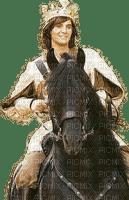 Prince.Man.Cheval.Horse.Victoriabea