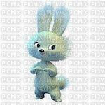 rabbit gif
