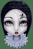 Pierrot bp
