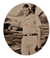 Robert M Wible 03 PNG