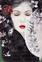 femme, Pelageya ,3D fille,  fashion