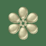 pearls-beige-deco
